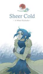 Sheer cold -- A White Nuzlocke