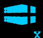 Windows x8