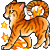 Free firestar icon by AlieTheKitsune