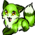 icon for deathchicken3192 by AlieTheKitsune