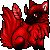 icon commission for aqua23wate by AlieTheKitsune