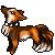 icon commission for WildixHP by AlieTheKitsune