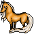 icon commission for Eclipsedwo by AlieTheKitsune