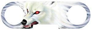 wolf's growl