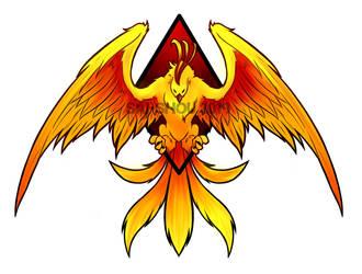 [commission] arise