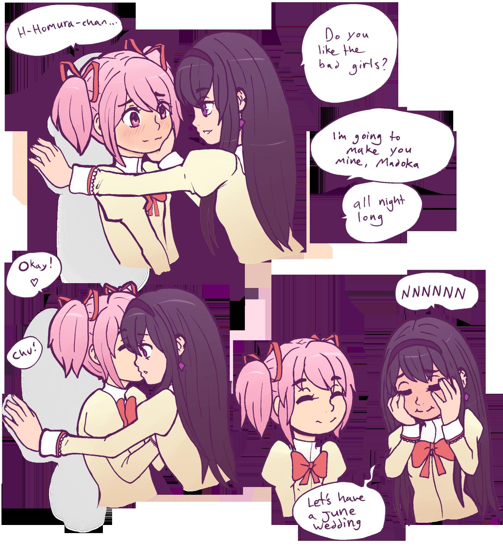flirting games anime boys characters 2017