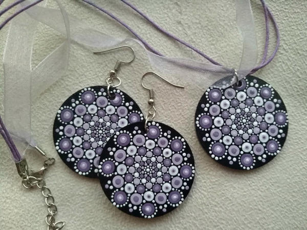 Lavender by lPrimrose