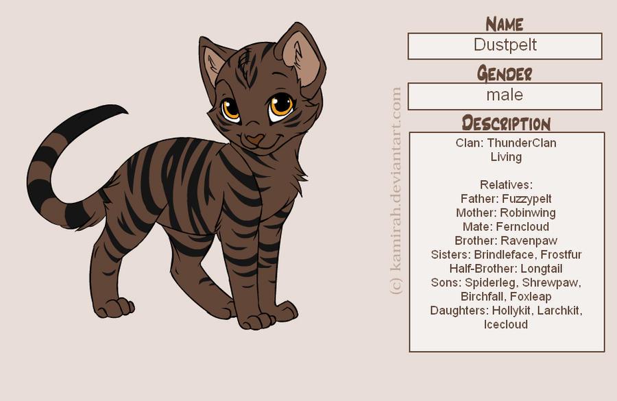 Mousewhisker  Warrior Cat Wiki  FANDOM powered by Wikia