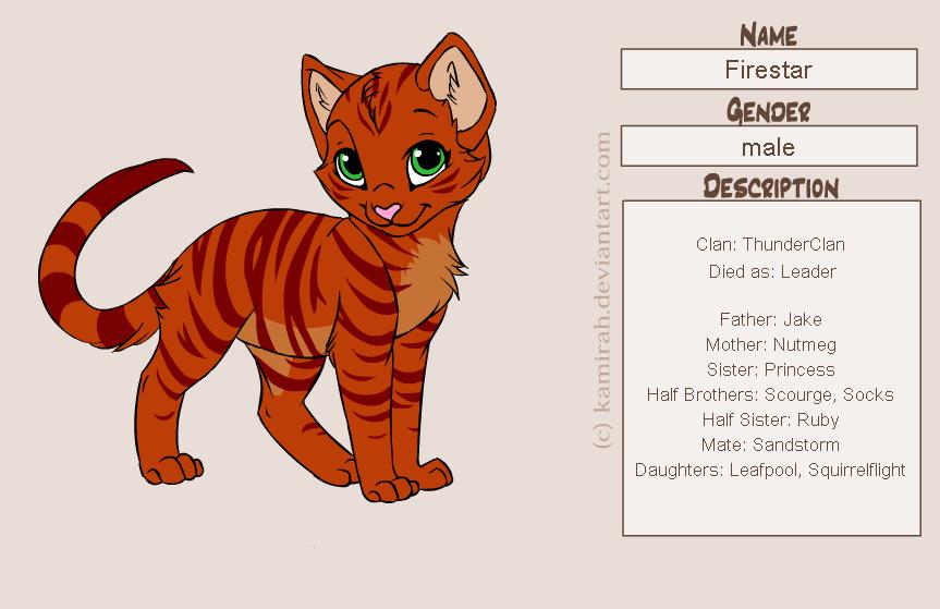 100+ Warrior Cat Clan Symbol Generator – yasminroohi
