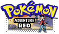 Pokemon Adventue Red Chapter by MarauderWolf93