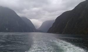New Zealand #21