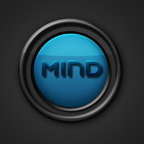 Mind by Mind-Designer