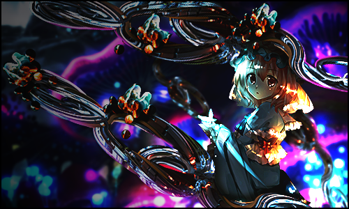 Mushroomgirl by Mind-Designer