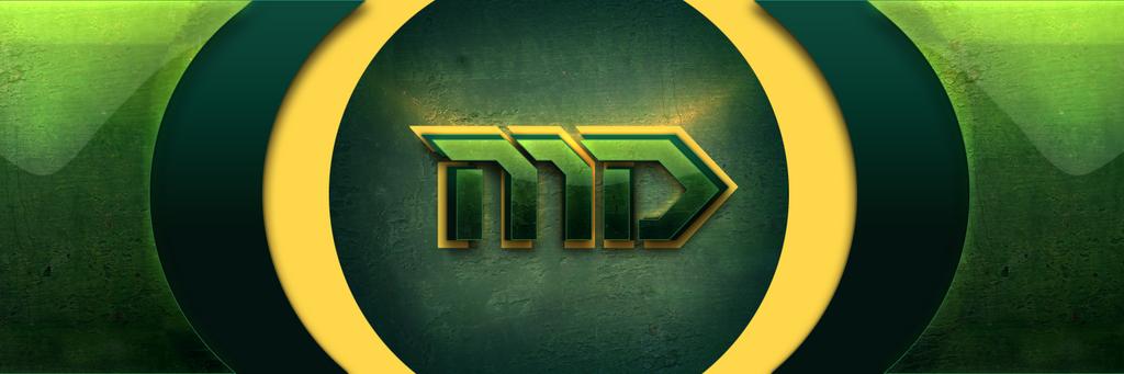 MD twitter by Mind-Designer