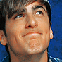 Kendall Icon 9 by KendallsCoverGirl