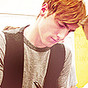 Kendall Icon 12 by KendallsCoverGirl