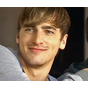 Kendall Icon 13 by KendallsCoverGirl