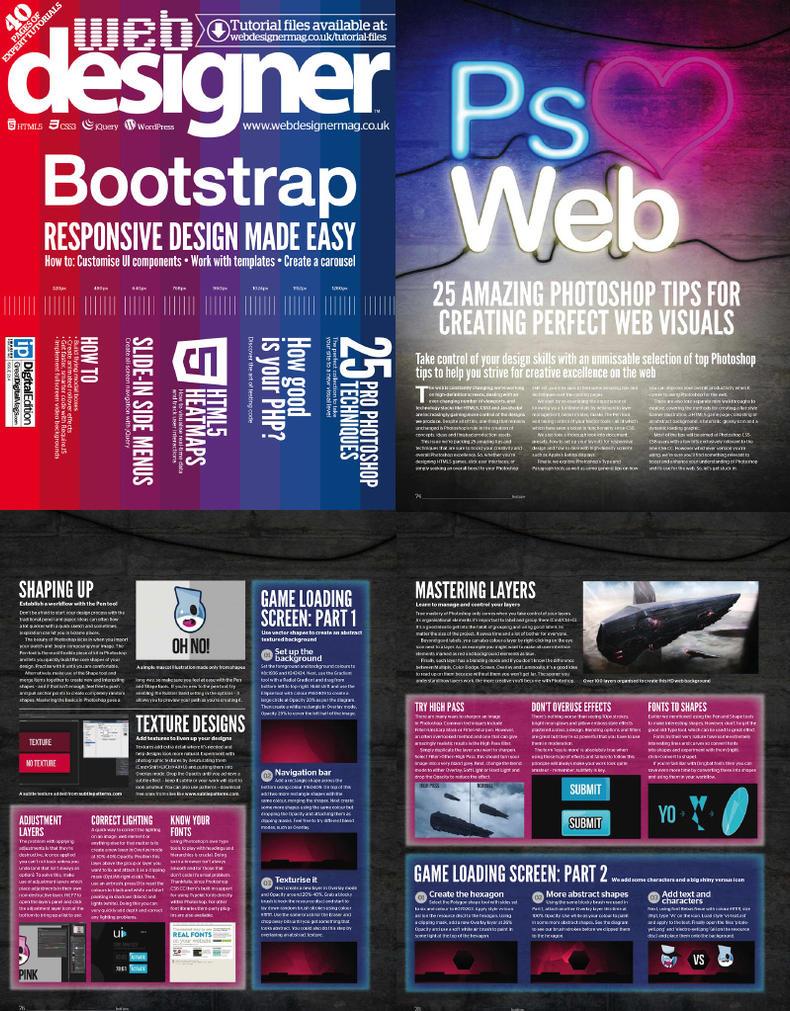 Magazine-spread-advertisement-small by zeedurrani