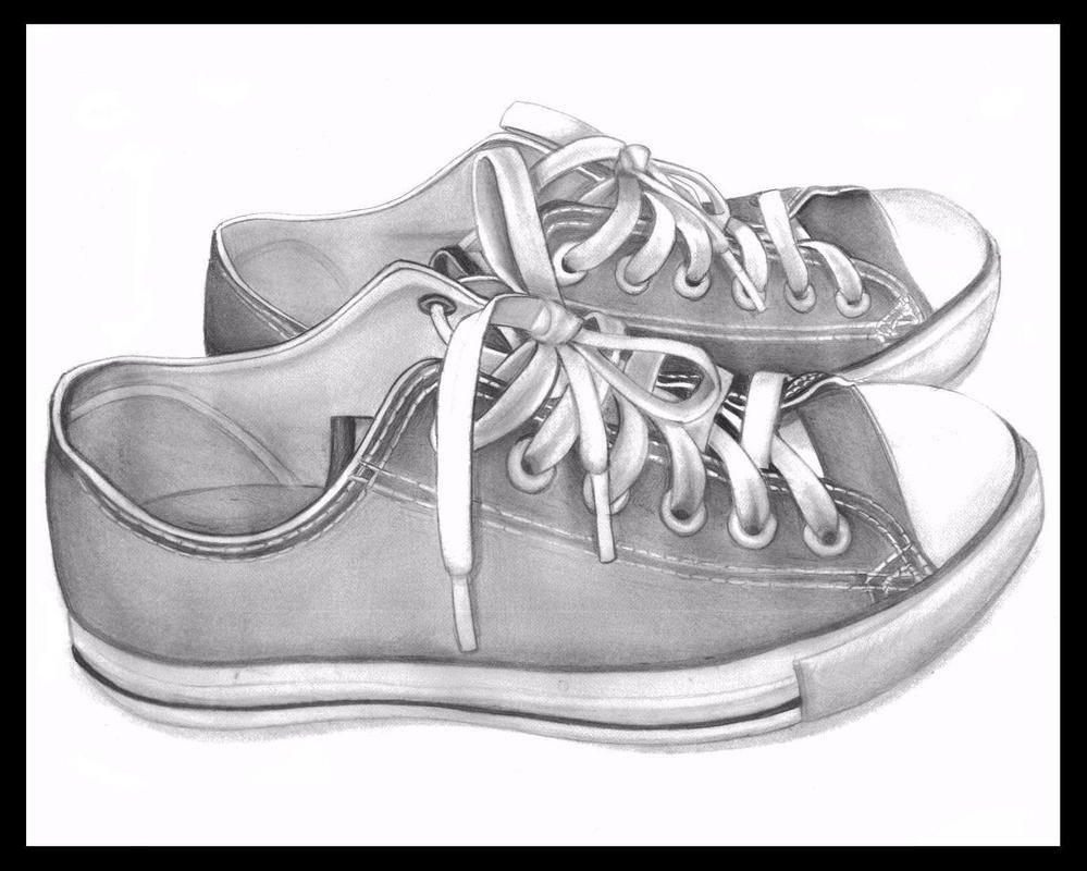 Choose your favorite converse shoes drawings from millions of available designs. All converse shoes drawings ship within 48 hours and include a day money-back guarantee.