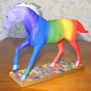 SpeckledArts's Profile Picture