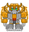 G1 Unicron by SoundwaveSuperior