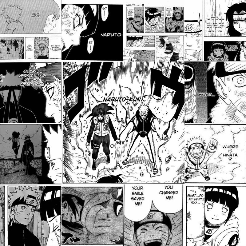 A Few Of My NaruHina Collage Edits Thinking_of_you_by_bk00-d5tlw1a