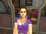 Sims 2 indian