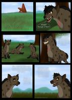 A Tale of 3 Sisters - pg5 by Aariina