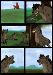 A Tale of 3 Sisters - pg5
