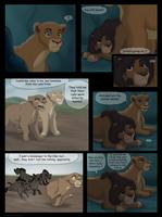 A Tale of 3 Sisters - pg8 by Aariina