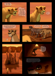 Chronicles of the Outlands - ch1 pg16