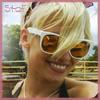 Kimberly Wyatt _ Avatar1 by go4music
