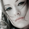 Olivia Wilde_1 by go4music