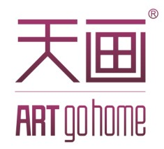artgohome by sintone