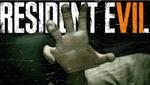 [THUMBNAIL] Resident Evil 7 - Episode #4
