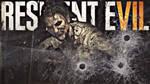 [THUMBNAIL] Resident Evil 7 - Episode #7