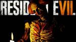 [THUMBNAIL] Resident Evil 7 - Episode #8