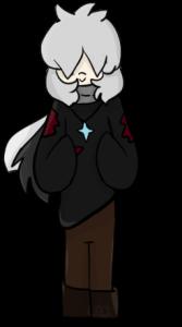 Silverechoflower's Profile Picture