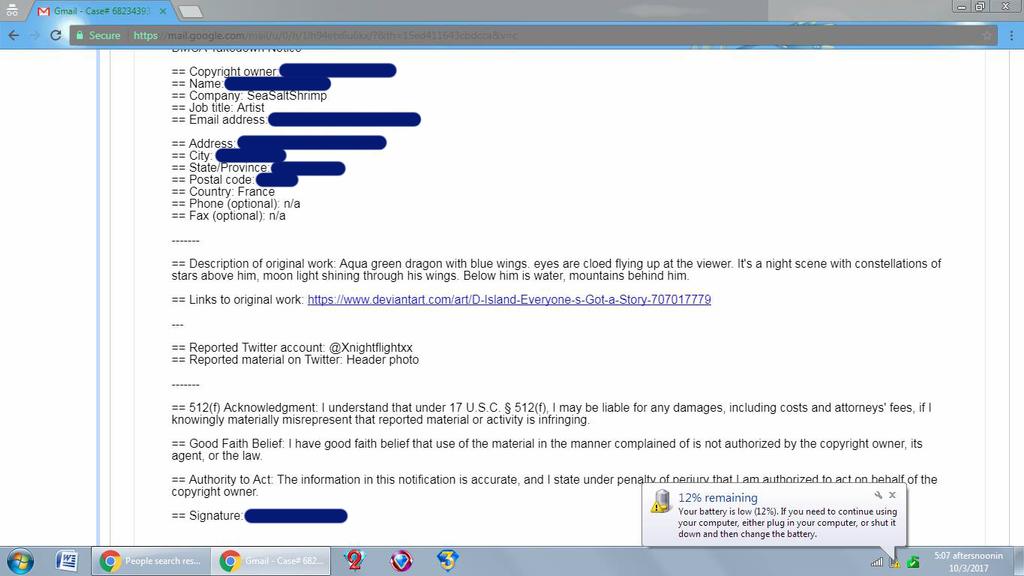 download free software how do i hack a deviantart accounts