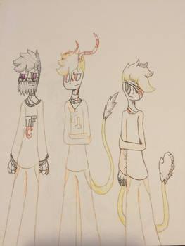 Prisoners 1