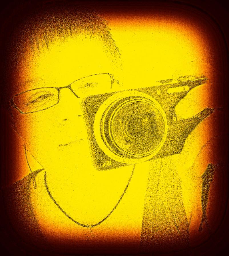 Boombat's Profile Picture
