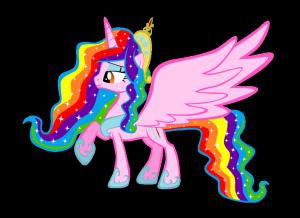 PrincessDaisyDayplz's Profile Picture