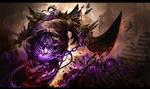 DW4 - demonlord