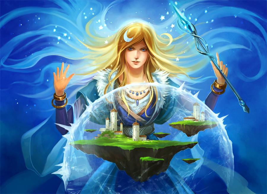 http://fc08.deviantart.net/fs70/f/2010/223/4/8/ice_shield_spell_by_sandara.jpg