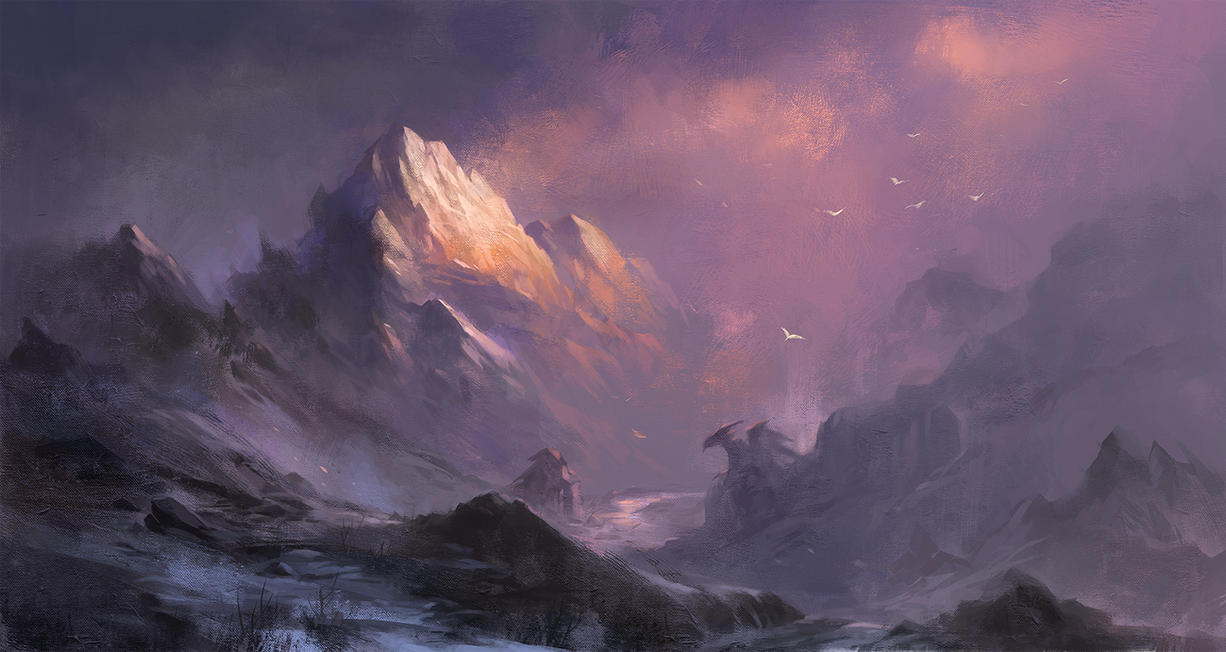mountains_by_sandara-d5sizdc.jpg