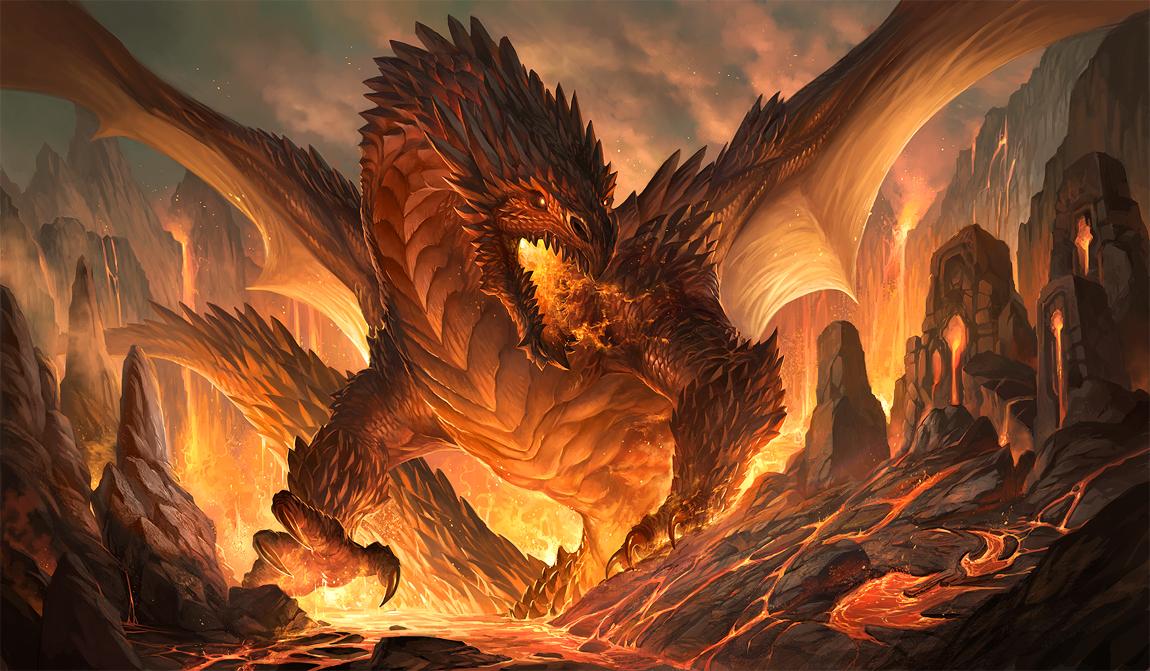 IMAGE(http://fc02.deviantart.net/fs70/f/2013/223/f/d/red_dragon_by_sandara-d6hpycs.jpg)