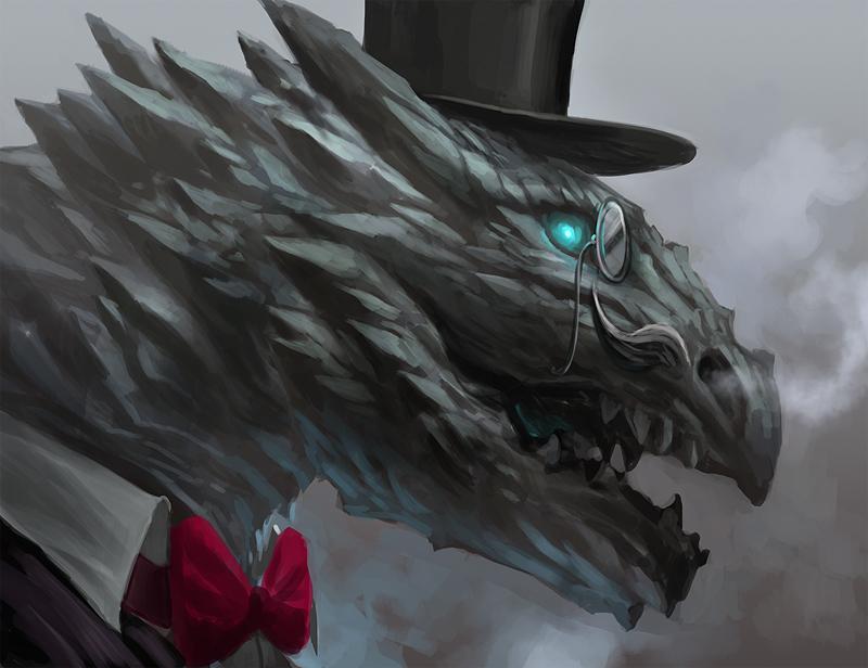 sir_dragon_by_sandara-d6w2c18.jpg
