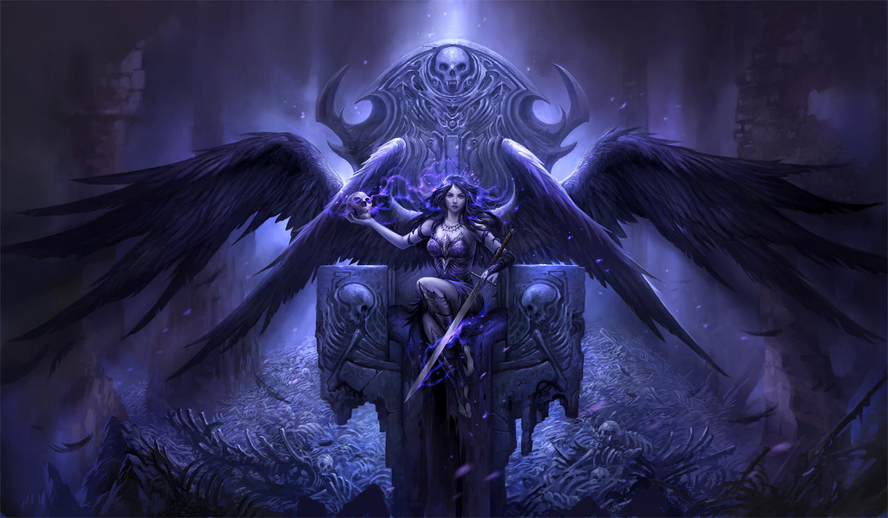 http://img02.deviantart.net/2e6a/i/2015/287/5/b/black_angel_by_sandara-d7oontj.jpg