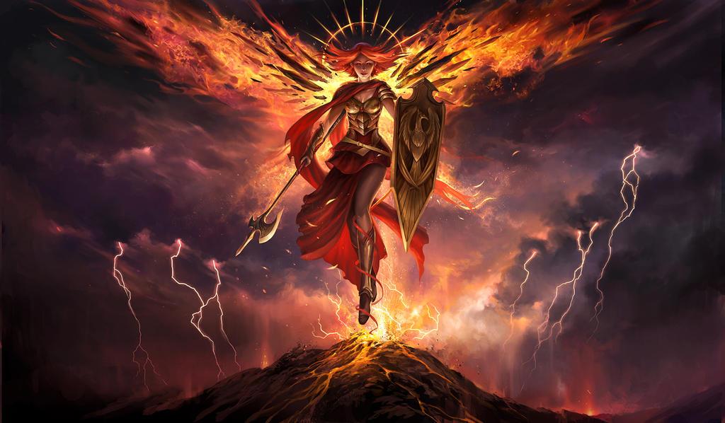 http://img15.deviantart.net/f484/i/2015/287/0/c/red_angel_by_sandara-d8mco0e.jpg