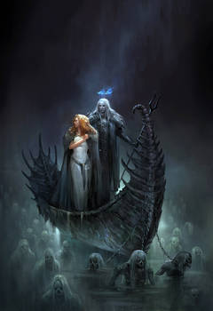 hades and persephone 3